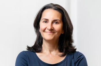 Sarah Lennard