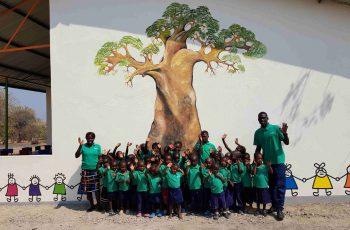 Tukongote Community Projects