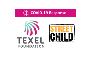 COVID-19 Response | Street Child