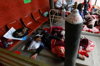 Doctors for Nepal