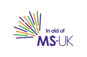 MS-UK